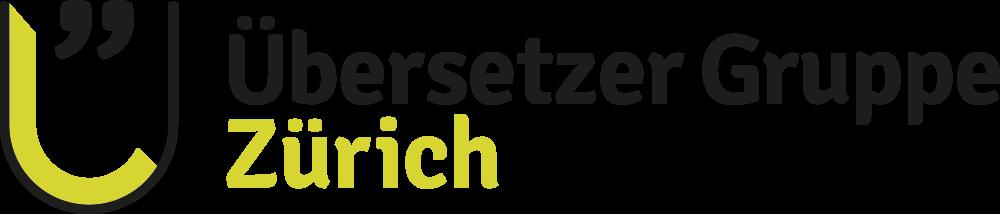 Logo_UEGZ_1000x214px_RGB_Transparent